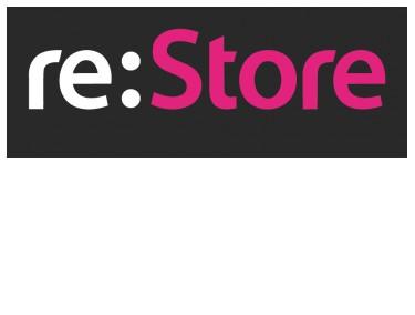 Подарочный сертификат re:Store