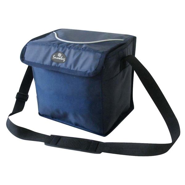 Изотермическая сумка 5 L Camping World Snowbag
