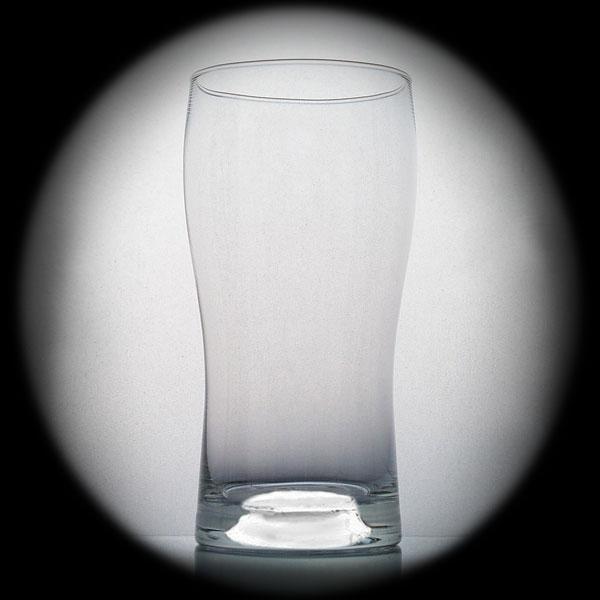 Бокал белый GS Beer