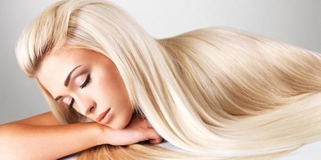 Сртификат Уход за волосами по-итальянски