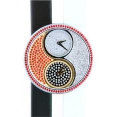Женские кварцевые часы Держава. Инь Янъ Д1505002