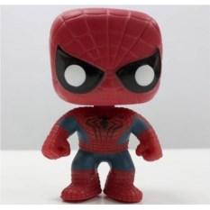 Фигурка Funko pop Человек-паук