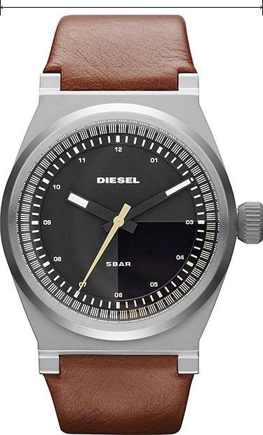 наручные часы DIESEL DZ1561