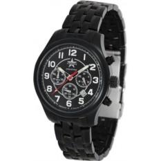 Мужские наручные часы Спецназ Профессионал С9254209-OS20
