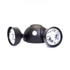 Портативный светильник с датчиком движения