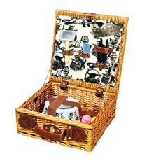 Пикник-сет «Маркиз» для кошек