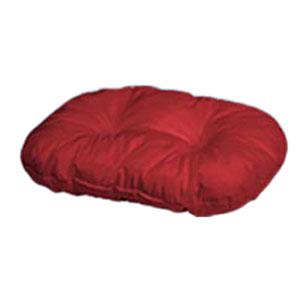 Подушка мягкая Relax