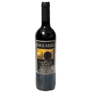 Вино Luna Negra. Stonyridge