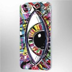 Чехол для iPhone Глаз
