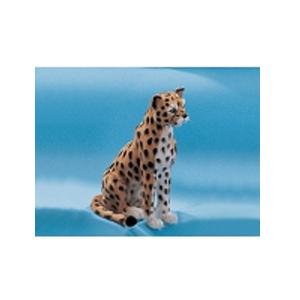 Модель «Гепард»