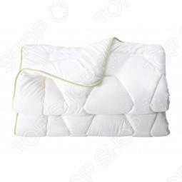 Одеяло легкое Dormeo Aloe Vera