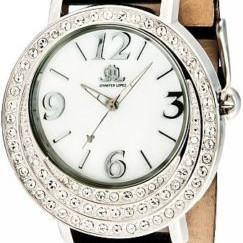 Часы Jennifer Lopez SPIRAL 2617 WMBK