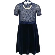 Платье для девочки Nota Bene