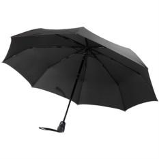 Мужской складной зонт Bugatti Gran