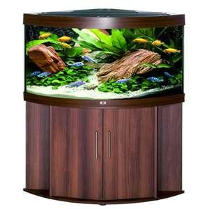 Тумба для аквариума «Тригон»