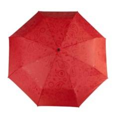 Зонт Magic с проявляющимся рисунком и большим куполом