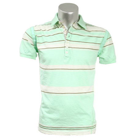 Поло Pepe Jeans London Minty