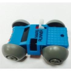 Заводная игрушка Марсоход