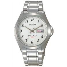 Мужские наручные часы Orient FUG0Q005S6