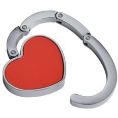Держатель для сумки «Сердце»