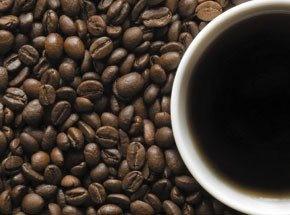 Подарочный сертификат Дегустация кофе