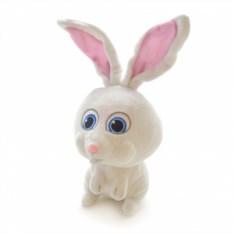 Игрушка Кролик Снежок