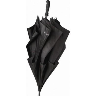 Зонт-трость Double