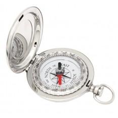 Спортивный компас, миниатюрный, d 48 мм