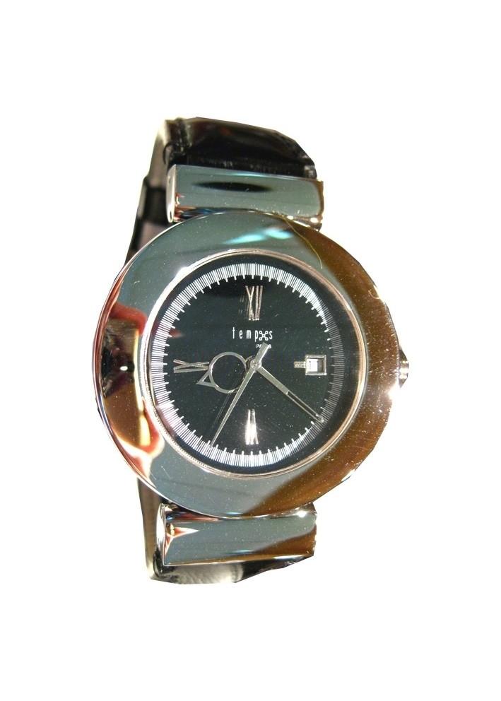 Мужские наручные часы TempusTS102SP111L