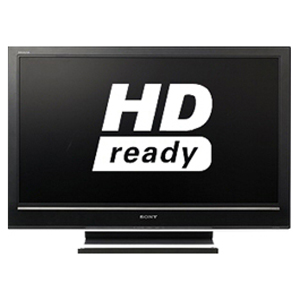 LCD-телевизор Sony KDL-46D3000