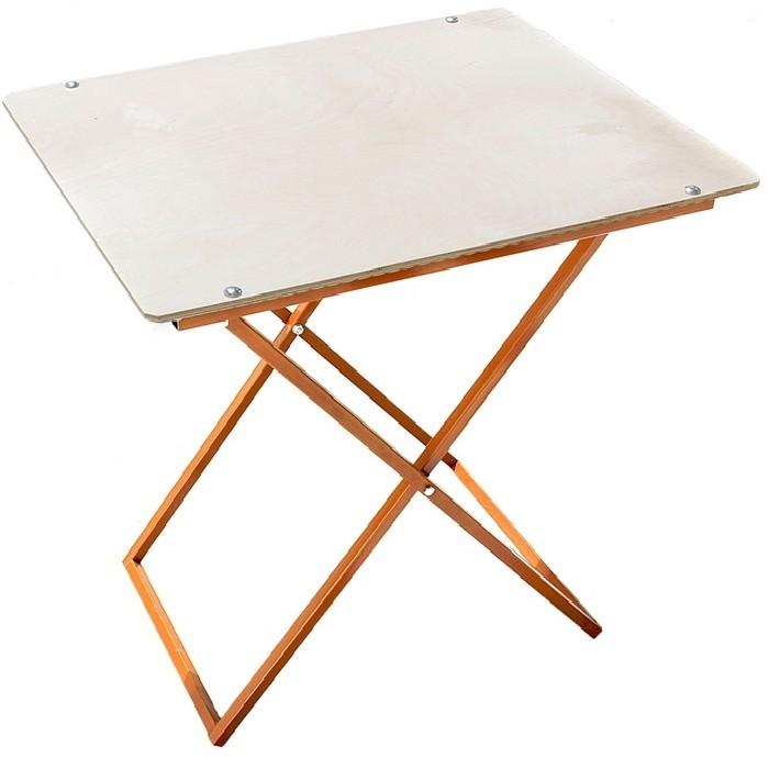 Дачный складной столик