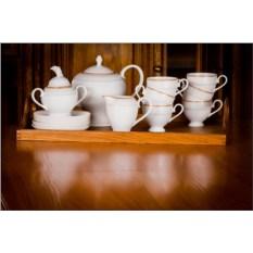 Чайный сервиз Грация на 6 персон