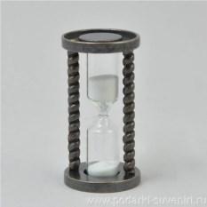 Песочные часы Антик Alberti Livio
