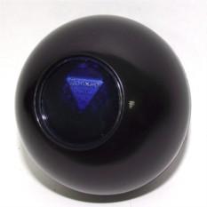 Черный шар для принятия решений