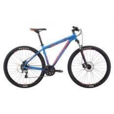 Горный велосипед Silverback Spectra 29 Sport (2015)