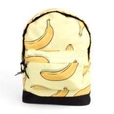 Рюкзак Bananas