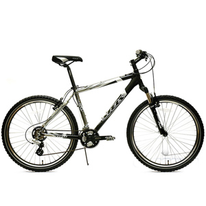 Велосипед Stels Navigator 850 (2008)