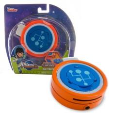 Игрушечное оружие Гравитационный диск