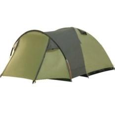 Палатка Passat-4 Helios