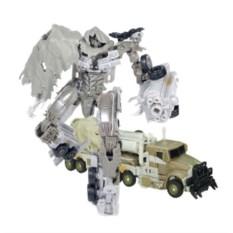 Игрушечный робот-трансформер Мегатрон