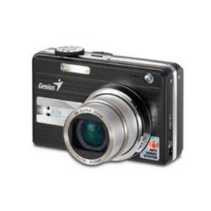 Цифровой  фотоаппарат Genius G-Shot P8565
