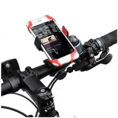 Держатель для смартфона на руль велосипеда