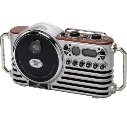 Радиоприемник Trenton