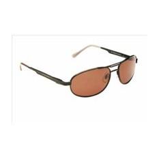Поляризационные очки для водителя Motosport