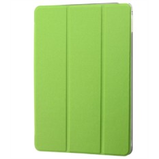 Чехол-книжка Muvit Smart Stand Case Green для iPad Air 2