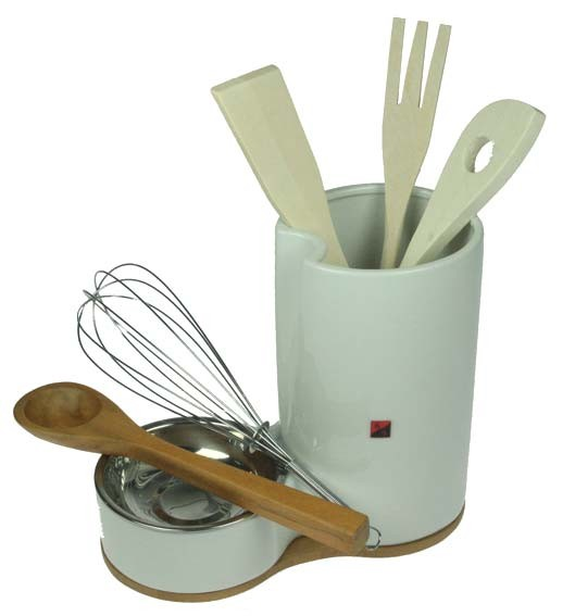 Подарочный набор для кухни