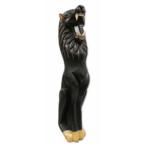Фигура «Лев»