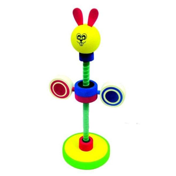 Игра «Мишень»