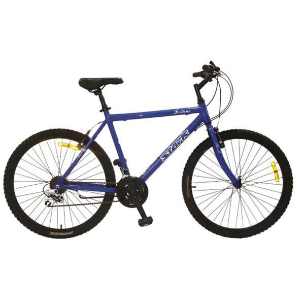 Велосипед Fortune 26/Stark