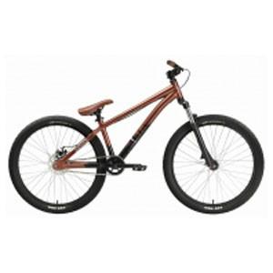 Велосипед Pusher 2 26/Stark